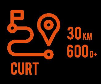 CIRCUIT-CURT_ICO