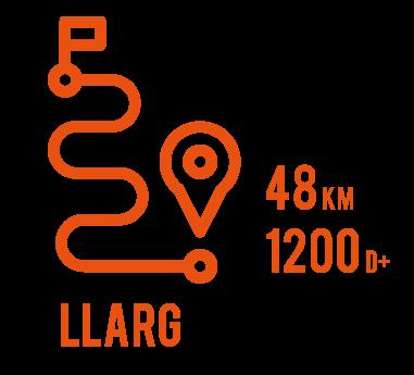 CIRCUIT-LLARG_ICO